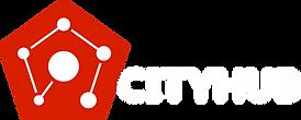 CityHub logo weiß_neu.png