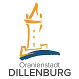 Dillenburg Logo Quadrat png.png