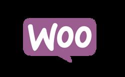 WOO_Zeichenfläche 1