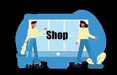 Shop 1_Zeichenfläche 1.png