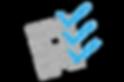 checklist-800x531 -sem fundo.png