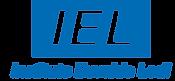 marca IEL_azul.png