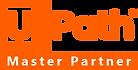 ui_path_Logo_partner.png