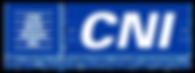 logo-CNI.png