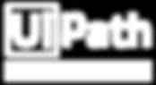Logo parceiro UiPath