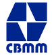 logo-cbmm.png