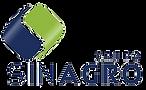 logo-sinagro2.png