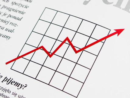 Como BPM e RPA podem contribuir para o desempenho dos processos da sua empresa.