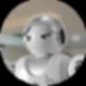 Robo_divulgação_01---Copia.png
