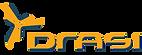 Logomara Drasi