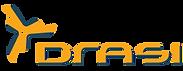 logo-drasi-2018-lateral..png