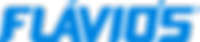 logo-flavios.png