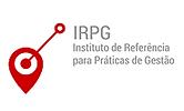 logo IRPG