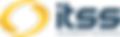 Logomarca_ITSS_PortalERP2.png