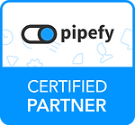 Selo - Certified Partner.png