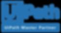 uipath-logo-partner-p.png