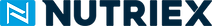 logo_nutriex.png