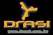 logo-drasi-2018-normal..png