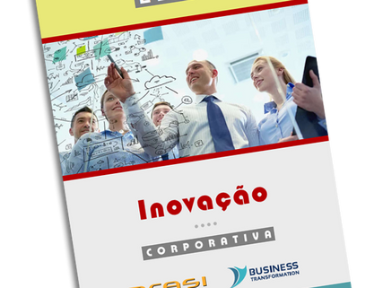 Inovação Corporativa