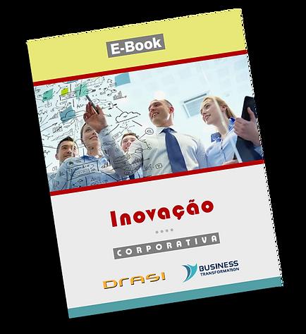 E-book inovação corporativa