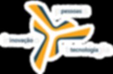 Logomarca Drasi