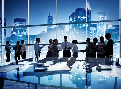 Por que Inovar é Essencial para os Negócios