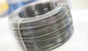 bailing wire.jpg