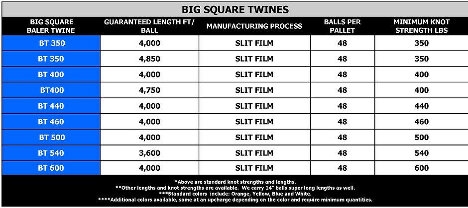 big square twine table.jpg