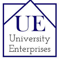 UE Logo Large.png