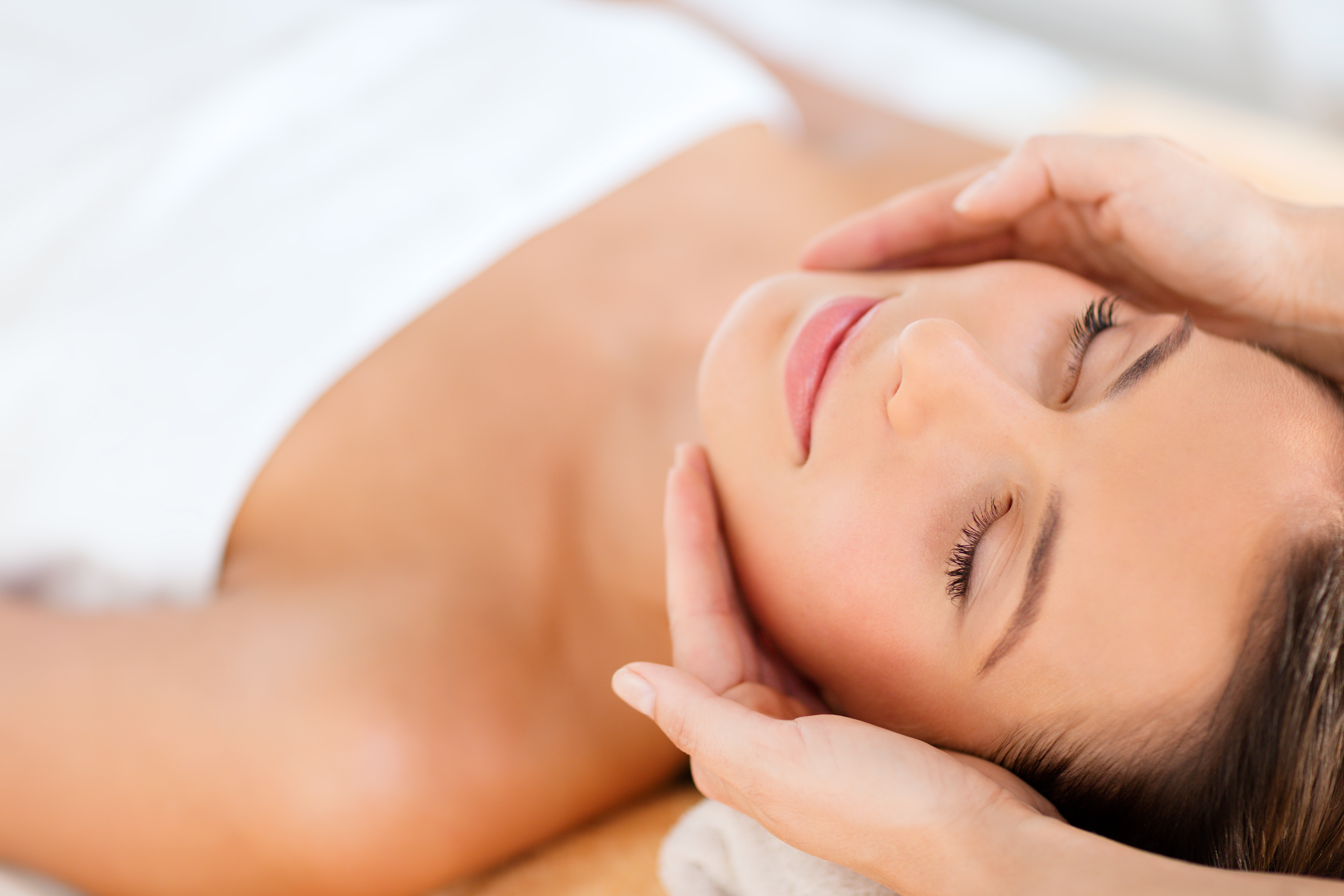 Best Facial Pleasanton
