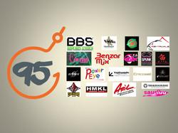 Pech95 distributeur de marques