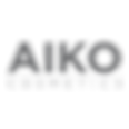 aiko-cosmetics.png