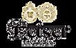 delser_logo.png