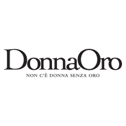 donnaoro.png