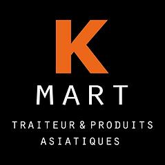 K mart  LOGO-ENSEIGNE UPDATED-2.png