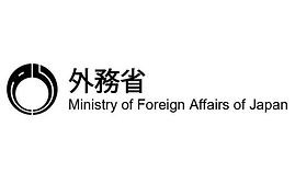 __1440x9999.MOFA---Ministry-of-Foreign-A