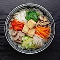 서울비빔밥 - SEOUL Bibimbap