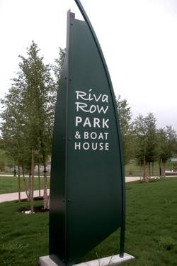 Riva Row 1.JPG