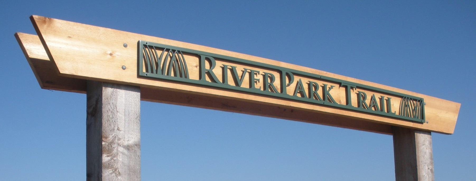 RiverPark 1.JPG