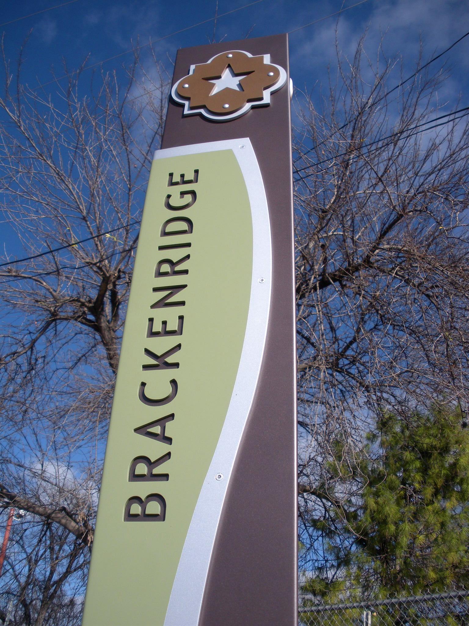 07 Brackenridge 1.JPG
