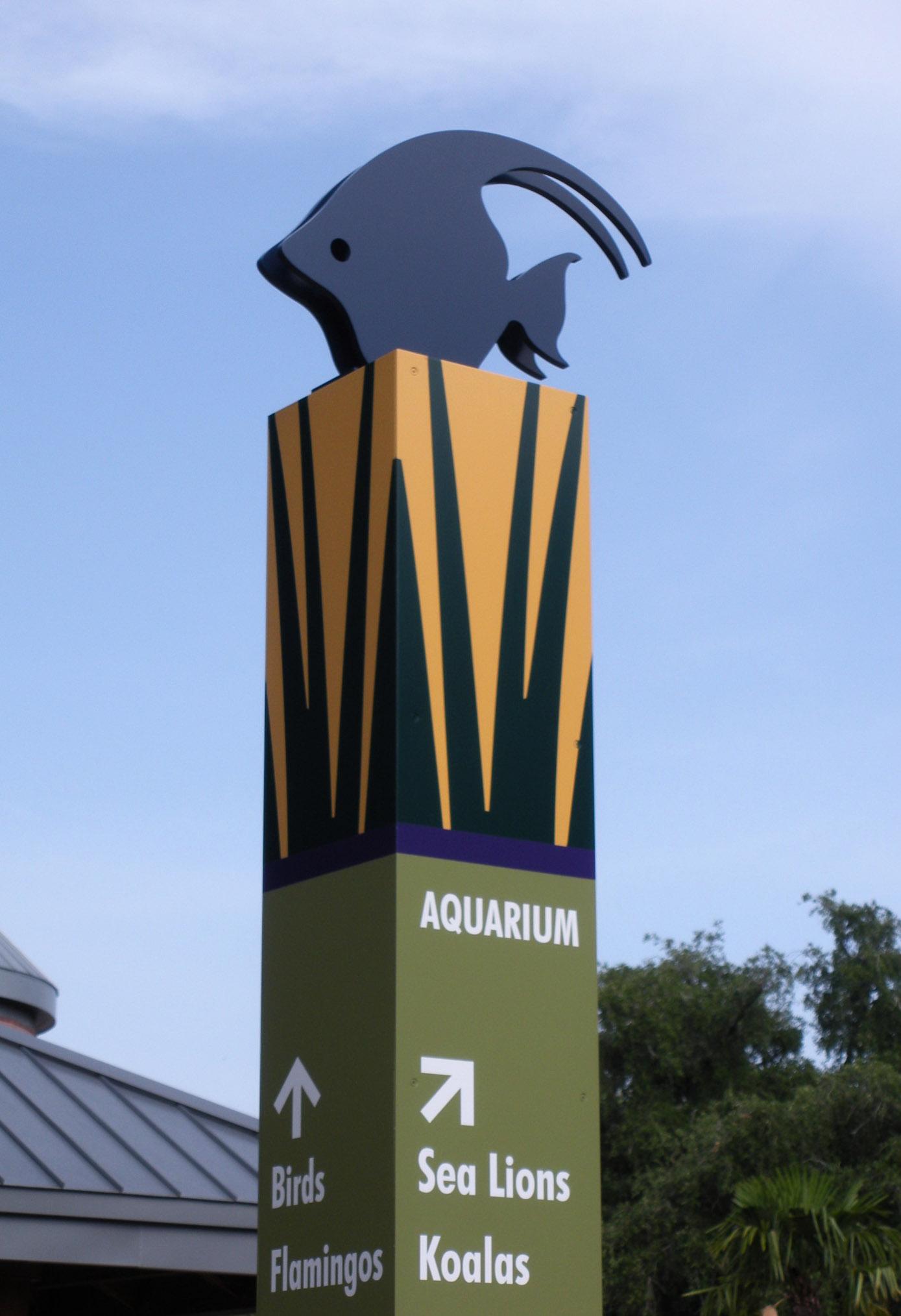 Zoo 5.JPG