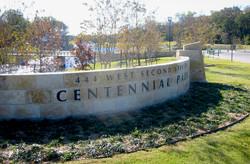 Cent Park 7.JPG
