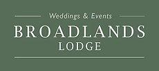 Broadlands Lodge logo.JPG