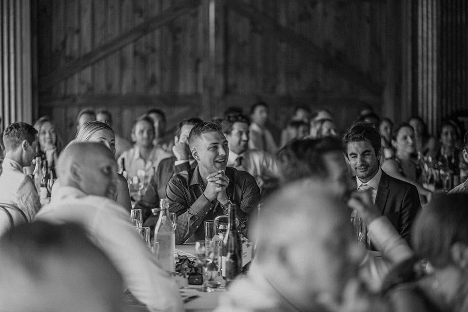 All Inclusive Options - Broadlands Lodge Taupo
