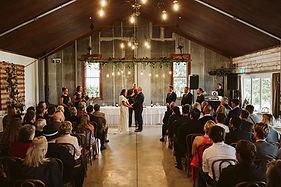 Coralee vows in barn.jpg