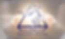 logo kairne 5 bleu+ TITRE +fond.png