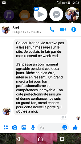 Témoignage_Stéphane.png