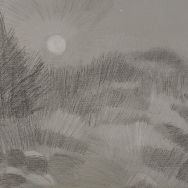 25834 - Night Mists