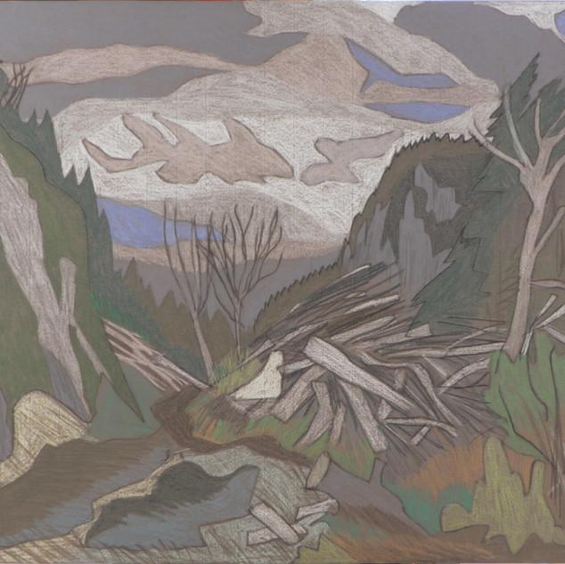 23102 - Beaver Dam