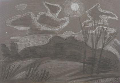 27103 Moonlight Keene Valley.jpg